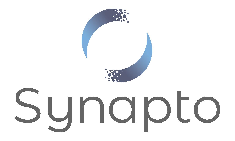 Synapto